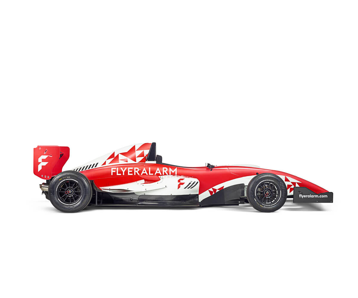 flyeralarm_formel_car_side-view